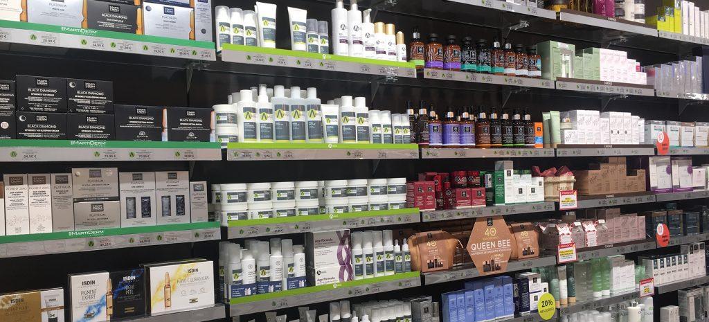Kreamarket: en merchendising tiene mucho por descubrir