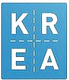 el  blog  de kreamarket